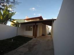 Casa à venda com 3 dormitórios em Residencial visão, Lagoa santa cod:BLV5715