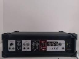 Amplificador multiuso LL620