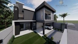 Título do anúncio: Sobrado com 3 dormitórios à venda, JARDIM GISELA, TOLEDO - PR