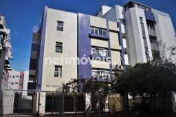 Apartamento para alugar com 2 dormitórios em Rio vermelho, Salvador cod:859950