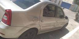 Renault Logan R$17.100,00