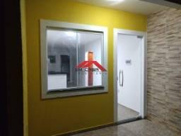 RA(SP2013)Bela casa em São Pedro da Aldeia(2 quartos)