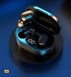 Fone bluetooth wireless Sport
