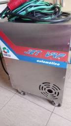 JetVap 12k automática