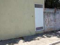 Título do anúncio: SÃO PAULO - Casa Padrão - Guaianazes