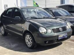 Polo - 2005