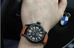 b79135f6230 Relógio Naviforce