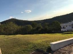 Genesis 2 - terreno - Santana de Parnaiba (SP)