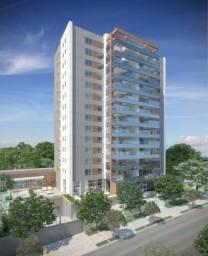 Apartamento à venda com 5 dormitórios em Bela vista, Porto alegre cod:CO5251-INC