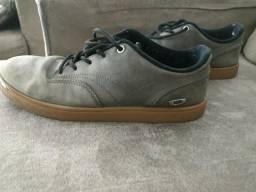 Roupas e calçados Masculinos - Brasília 4be9ca1d896