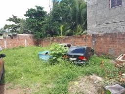 Terreno em Jardim São Paulo