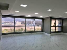 Sala comercial Barra da Tijuca