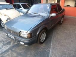Vw - Volkswagen Apolo - 1991