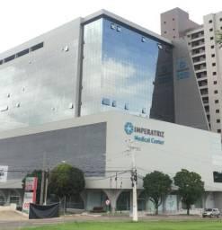 Vendo Sala no Medical Center