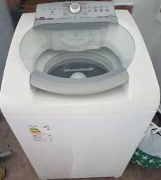 Lavadora Brastemp 11 kg