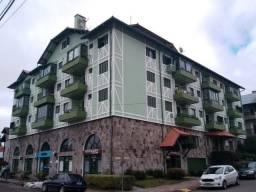 Apartamento na área central de Nova Petrópolis