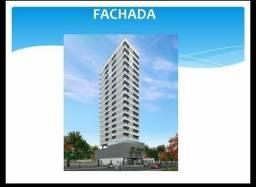 Península Square ## 132,82m² e 123,12m² ## Apartamentos Alto Padrão