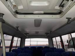 Micro onibus Volare A5 otimo estado 2003