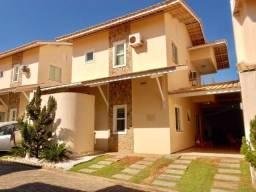 Casa Duplex em condomínio / 137m² / 03 quartos / 03 vagas - CA0822