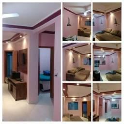 Serviços de pintura imobiliária