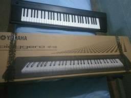 Piano Yamaha np-12