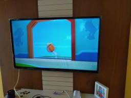 Tv Smart 32 pol. Panasonic novíssima. Só 999,99 He móveis. Zap 996550691