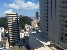 Apartamento 3 quartos com dep - Barra - Salvador - Bahia