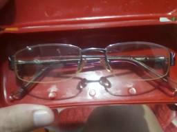 Vendo esse óculos de descanso
