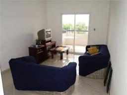 Apartamento com 2 dormitórios para alugar, 83 m² por R$ 1.700,00/mês - Jardim Imperador -