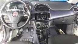 Fiat Punto / watts (69) 9-9937-3535 / (69) 9-9264-3233 - 2014