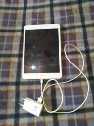 Ipad mini 32GB A1432