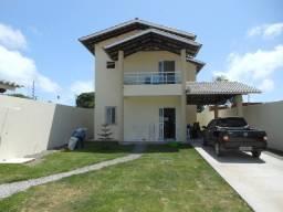 Casa duplex - Precabura/Eusébio. 4 quartos