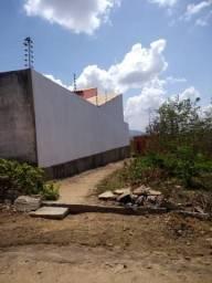 Lotes na Caucaia, construção Imediata