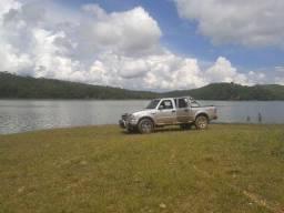 Mini-Chacaras 268,00 mensais lago corumba 3