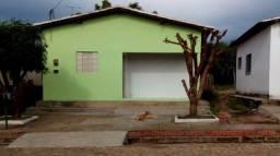 Casa bairro bulungão (residencial Soares)