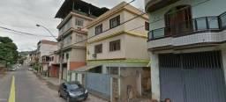 Apartamento 03 quartos, Basílio Pimenta, Cachoeiro de Itapemirim - ES