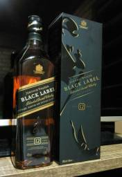 Black Label 1 litro
