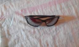 Óculos carbon shift polarizado