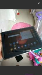 Tablet Samsung note 10.1 com 4g