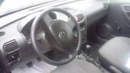 Corda hatch 1.4 - 2010