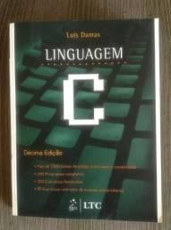 Livro Linguagem C