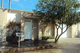 Vendo uma belíssima casa no bairro jardim Patrícia
