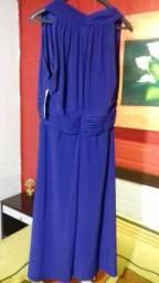 Vestido n:14w
