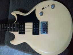 Guitarra Ibanez Gio Gax 30