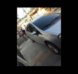 Fiat punto 1.6 2013 - 2013