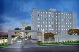 MRV vende Apartamento, apenas 9.990,00 de entrada facilitada, Registro grátis