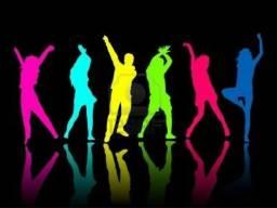 Cds para download rock, dance, forro, sertanejo, entre outros a maioria nas 90