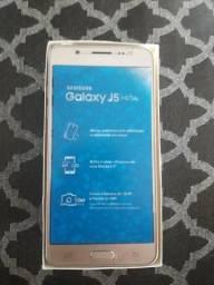 Samsung j5 metal (SM-J510MN/DS)