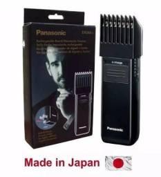 Maquina Barbeador Elétrico Recarregável Panasonic