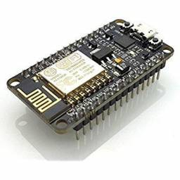 ESP32 NodeMCU-32S WiFi / Bluetooth